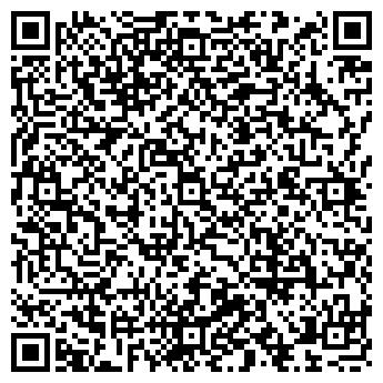 QR-код с контактной информацией организации ОПТИМА-770-Р, ДЧП