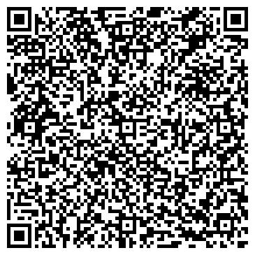 QR-код с контактной информацией организации ИМЭКСБАНК, АКБ, РОВЕНСКИЙ ФИЛИАЛ