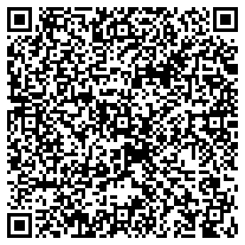 QR-код с контактной информацией организации РОВНОСТРОЙТОВАРЫ, ООО