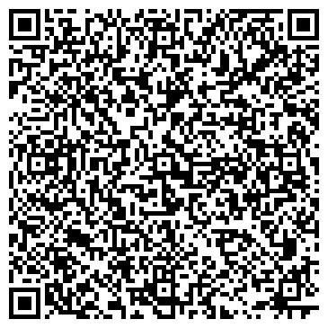 QR-код с контактной информацией организации РОВНОКОММУНПРОЕКТ, НАУЧНО-ПРОЕКТНЫЙ ИНСТИТУТ, ЧП