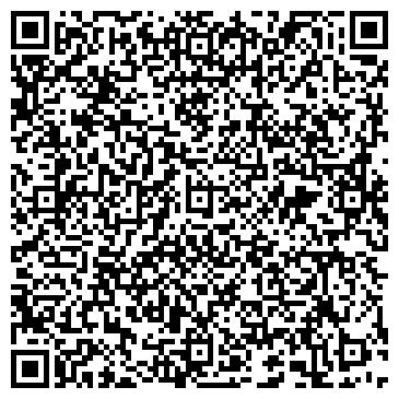 QR-код с контактной информацией организации АДИТОН, ООО (ВРЕМЕННО НЕ РАБОТАЕТ)