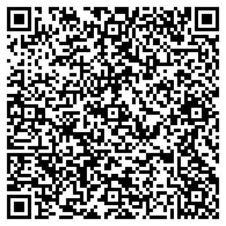 QR-код с контактной информацией организации ДИК И К, ООО