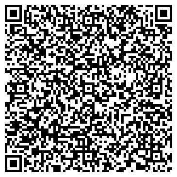 QR-код с контактной информацией организации ИНТЕРМОСТ-НЕОН, УКРАИНСКО-КАНАДСКОЕ СП, ООО