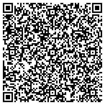 QR-код с контактной информацией организации ФЕРОЗИТ-АЛЬФА, РОВЕНСКОЕ ПРЕДСТАВИТЕЛЬСТВО