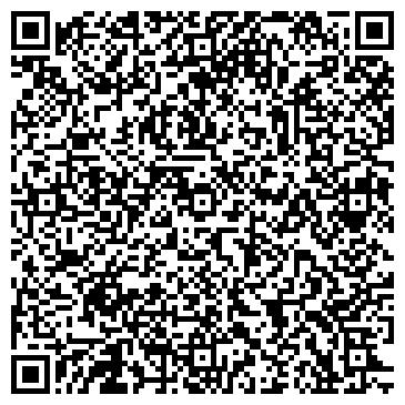 QR-код с контактной информацией организации СВИТ ВРАЖЕНЬ, ТУРИСТИЧЕСКОЕ АГЕНТСТВО, ЧП