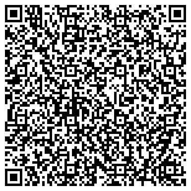 QR-код с контактной информацией организации УКРАИНСКИЙ АВТОМОБИЛЬНЫЙ ХОЛДИНГ, ООО, РОВЕНСКИЙ ФИЛИАЛ