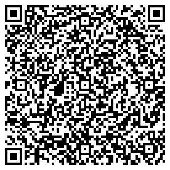 QR-код с контактной информацией организации СМЕЛАВОДОКАНАЛ, КП