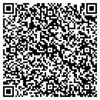 QR-код с контактной информацией организации СОФТЛАНД, ЧП