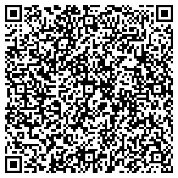 QR-код с контактной информацией организации РОВНО-УНИВЕРСАЛ-АВИА, АВИАКОМПАНИЯ, ОАО