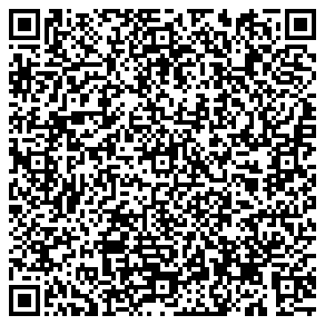 QR-код с контактной информацией организации Центральная