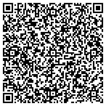 QR-код с контактной информацией организации РОВЕНСКИЙ ЗАВОД ВЫСОКОВОЛЬТНОЙ АППАРАТУРЫ, ОАО