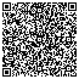 QR-код с контактной информацией организации ИЛКО, ООО