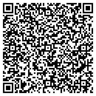 QR-код с контактной информацией организации ТИКО, ПКФ, ООО