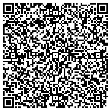 QR-код с контактной информацией организации СМЕЛЯНСКАЯ ПРОДОВОЛЬСТВЕННАЯ КОМПАНИЯ, ЗАО