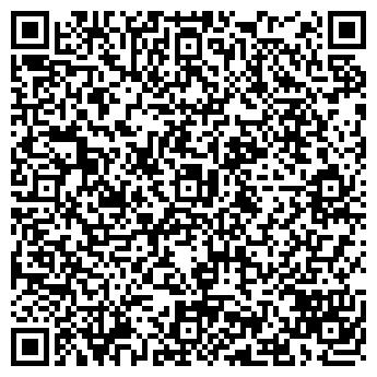 QR-код с контактной информацией организации СИСТЕМЫ БЕЗОПАСНОСТИ, ООО