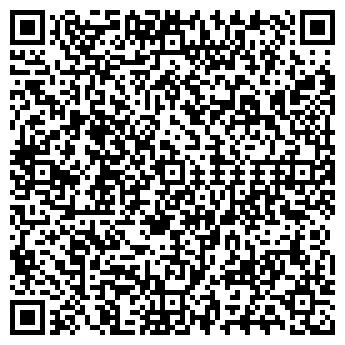 QR-код с контактной информацией организации МОРИОН, МАЛОЕ ЧП