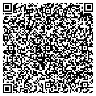 QR-код с контактной информацией организации РОВНЕНСКИЙ ИНЖЕНЕРНЫЙ ЦЕНТР, ЧП