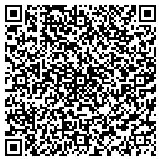 QR-код с контактной информацией организации ИРШЕНКО В. ЧП