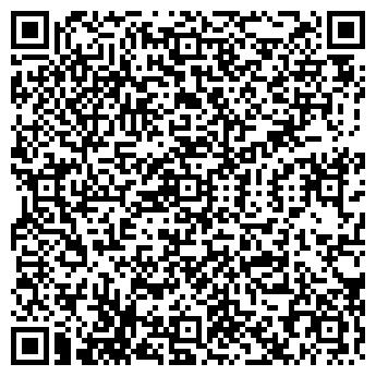 QR-код с контактной информацией организации ОСАДЧИЙ И К, ЧП
