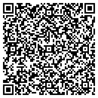 QR-код с контактной информацией организации БЛЕСК, ЧП