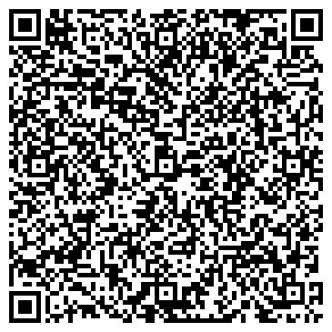 QR-код с контактной информацией организации СОВЕТСКАЯ РАЙОННАЯ ТИПОГРАФИЯ, ОАО