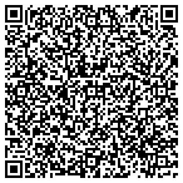 QR-код с контактной информацией организации МОНТАЖМАШБУДПРОЕКТ, МАЛОЕ КП