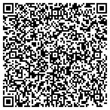 QR-код с контактной информацией организации ЛЕБКОН-УКРАИНА, УКРАИНСКО-ПОЛЬСКОЕ СП, ООО