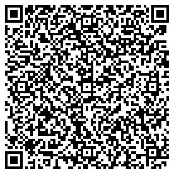 QR-код с контактной информацией организации ЧОКАН И.В., СПД ФЛ