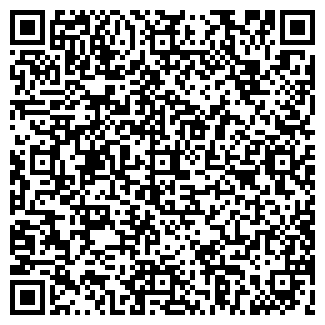 QR-код с контактной информацией организации ФОТОН, ЧФ
