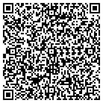 QR-код с контактной информацией организации РУСЛАН И АЛЕКС, ЧФ