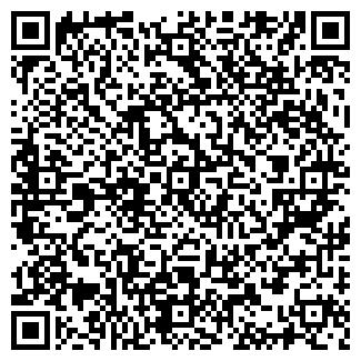 QR-код с контактной информацией организации САЧКО, СПД ФЛ