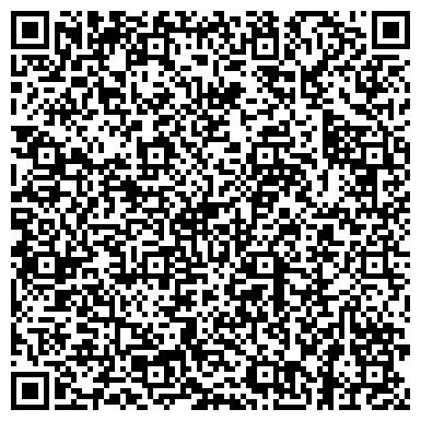 QR-код с контактной информацией организации ДНЕСТРОВСКАЯ ГЭС, ФИЛИАЛ ОАО УКРГИДРОЭНЕРГО