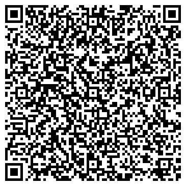 QR-код с контактной информацией организации ТОМА, УКРАИНСКО-НЕМЕЦКО-ИТАЛЬЯНСКОЕ СП, ООО