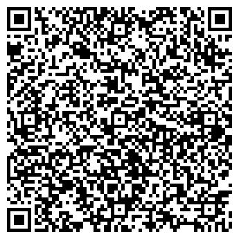QR-код с контактной информацией организации РОВНОСТРОЙИНДУСТРИЯ ОАО