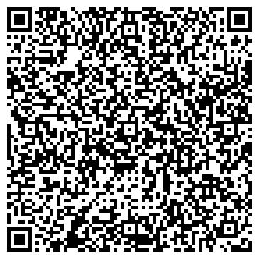 QR-код с контактной информацией организации КОМПЛЕКТСТРОЙСЕРВИС, НПФ, ООО