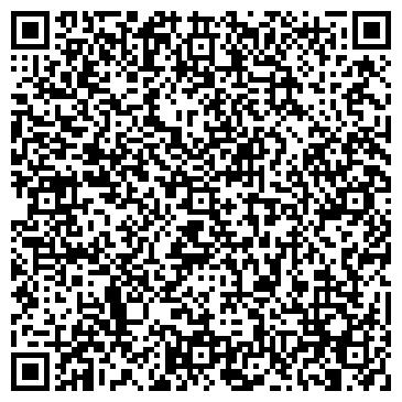 QR-код с контактной информацией организации ПОЛИМЕРДЕТАЛЬ, ЗАВОД, ООО