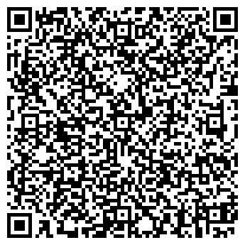 QR-код с контактной информацией организации МИХАЛИШИН И.М., ЧП