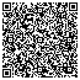QR-код с контактной информацией организации РАТЕКС, ЧФ