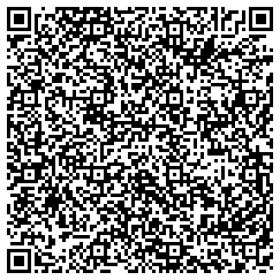 QR-код с контактной информацией организации РОВЕНСКИЙ ЗАВОД ТОРГОВОГО ОБОРУДОВАНИЯ, ПРЕДПРИЯТИЕ ПОТРЕБКООПЕРАЦИИ
