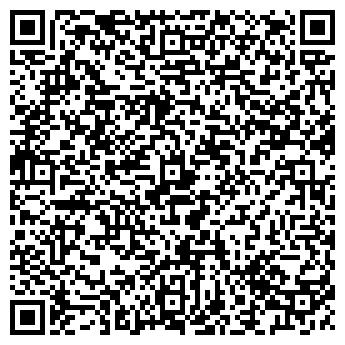 QR-код с контактной информацией организации СОСНИЦКИЙ СЫРЗАВОД, ЗАО
