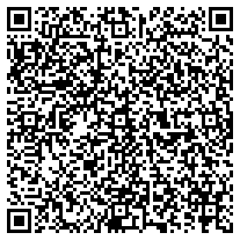 QR-код с контактной информацией организации ЗАО ТЕХНОПРИВОД, ЗАВОД, ЗАО