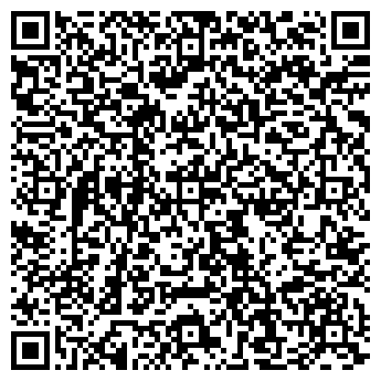 QR-код с контактной информацией организации РОВЕНСКИЙ ОБЛАГРОХИМ, ОАО