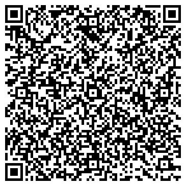 QR-код с контактной информацией организации РОВНОХАРЧЕПРОМ, ДОБРОВОЛЬНОЕ ОБЪЕДИНЕНИЕ
