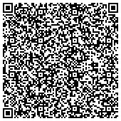 QR-код с контактной информацией организации УПРАВЛЕНИЕ СЕЛЬСКИМ ХОЗЯЙСТВОМ СТАРОБЕЛЬСКОЙ ГОСУДАРСТВЕННОЙ РАЙОННОЙ АДМИНИСТРАЦИИ