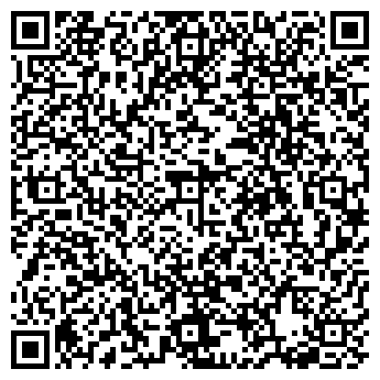 QR-код с контактной информацией организации AES РОВНОЭНЕРГО, ЗАО