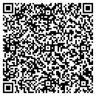QR-код с контактной информацией организации СТАЙЛИНГ, ООО