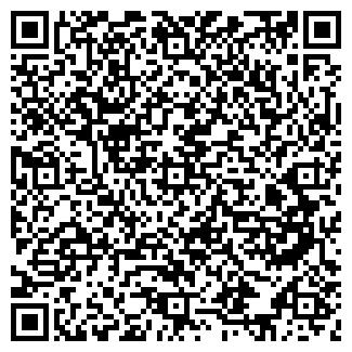 QR-код с контактной информацией организации ВИЛАР-ТРЕЙД, ЧП