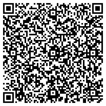 QR-код с контактной информацией организации ВИТТ, ЧАСТНАЯ КФ
