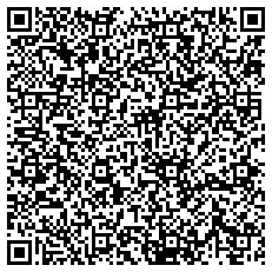 QR-код с контактной информацией организации СТАРОБЕЛЬСКИЙ ЗАВОД ЗАМЕНИТЕЛЯ ЦЕЛЬНОГО МОЛОКА, ЗАО
