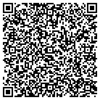 QR-код с контактной информацией организации СЕРВИС ЦЕНТР 084, ЧП